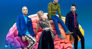 ftf 300x160 - Neon Trees - First Things First @neontrees #firstthingsfirst