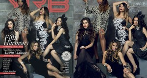 hmm 300x160 - Cover Story: GIRL POWER by @PerezHilton @FifthHarmony @LaurenJauregui @AllyBrooke @DinahJane97 @CamilaCabello97 @NormaniKordei