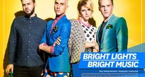neontree 300x160 - FEATURE: Bright Lights Bright Music Neon Trees by @MenoxMusic @neontrees