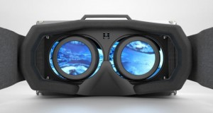 oculus rift inside 0 300x160 - @Sprint to Offer Samsung #Galaxy Note 4, Galaxy Note Edge and Gear #VR