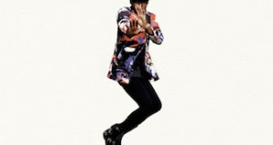 unnamed 3 300x160 - Theophilus London - Tribes feat @JesseBoykins3rd (prod. @Brodinski) cover by @KarlLagerfeld @TheophilusL  #NYFW