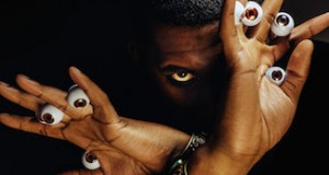 unnamed 300x160 - Flying Lotus - Never Catch Me feat. Kendrick Lamar @flyinglotus @kendricklamar #nevercatchme