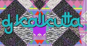 unnamed 300x160 - DJ Kalkutta - New #NYFW Mix @djkalkutta