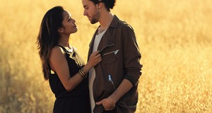 us the duo 300x160 - RADAR: Us the Duo by @JonathanValdez @UsTheDuo
