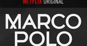 11174273 copy 300x160 - Marco Polo - Teaser Trailer @MarcoPoloMP @netflix