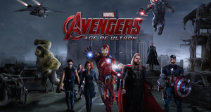 avengers 2 age of ultron it s going to be bigger better and with a lot more hawkeye 27a0fae2 4330 484c 9560 6fdb3afc2408 300x160 - Avengers: Age of Ultron Trailer #marvel #comics #theavengers #ageofultron #samsung