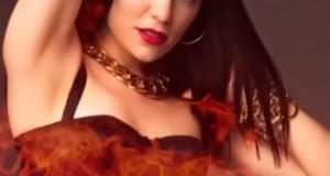 jessie j burnin up thatgrapejuice 300x160 - Jessie J  - Burnin Up ft 2 Chainz @JessieJ @2chainz #burninup
