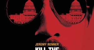 kill the messenger ver2 kill the messenger 300x160 - Kill the Messenger Trailer @killthemess2014