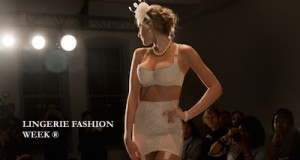 lfw 5604 copy2 300x160 - Event Recap: Lingerie Fashion Week #SS15 @LingerieFW #LFWNY