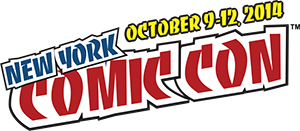 nycc logo low res - New York Comic Con #NYCC Live Stream #nyc #popculture #comics