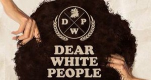 reelblack 300x160 - Dear White People Trailer @DearWhitePeople #film #movies