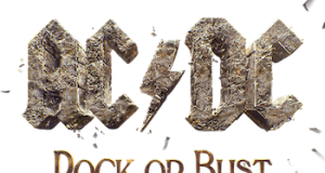 100214 rockorbust 300x160 - AC/DC - Rock or Bust @AC_DC #RockorBust