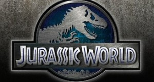 1392673279 300x160 - Jurassic World - Trailer @JurassicPark #JurassicWorld