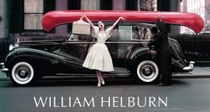 9780500517659 300 1 300x160 - Event Recap: William Helburn: Seventh and Madison book signing by @hopemisterek @thameshudsonusa @supima @swgallery #williamhelburn