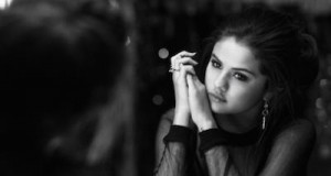 B1nzDutCcAAyhcX.jpg large 300x160 - Selena Gomez - The Heart Wants What It Wants @selenagomez #theheartwantswhatitwants