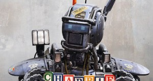Chappie 612x380 300x160 - CHAPPIE Trailer @ChappieTheMovie