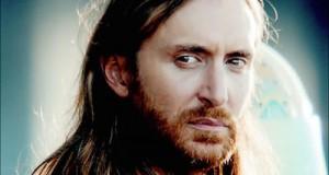 David Guetta feat. Sam Martin Dangerous video 300x160 - David Guetta - Dangerous  ft Sam Martin @davidguetta @SamMartinMusic #Dangerousvideo