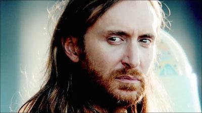 David Guetta feat. Sam Martin Dangerous video - David Guetta - Dangerous  ft Sam Martin @davidguetta @SamMartinMusic #Dangerousvideo