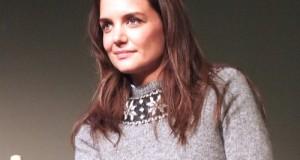 Katie holmes1 300x160 - Actress Katie Holmes Transforms Into Miss Meadows @katieholmes212 @missmeadowsfilm by @bbdj #missmeadowsfilm