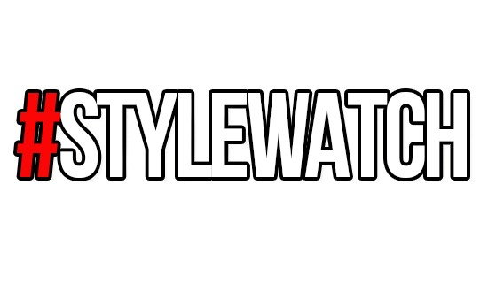 SW LOGO1 550x330 - #STYLEWATCH: Murray West @mykelcsmithcrea @j_scott_photo #MurrayWest