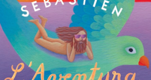Screen Shot 2014 11 21 at 1.40.37 PM 300x160 - Sebastien Tellier - Love @SebTellier #Love