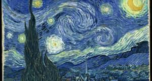VanGogh starry night ballance1 300x160 - Awarding Winning Touch VAN GOGH #App @vangoghmuseum @WSAoffice @IDCAawards #vangogh
