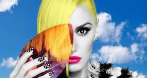 gwen stefani baby dont lie cover 300x160 - Gwen Stefani - Baby Don't Lie @gwenstefani #babydontlie