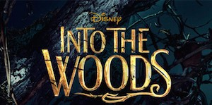 itwnewhot.jpg.pagespeed.ce .wjlTt9tiRB 300x149 - Into The Woods Trailer #IntoTheWoods