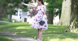 tribeca6 300x160 - Miss Meadows Trailer #MissMeadows