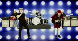 unnamed 300x160 - AC/DC - Play Ball @AC_DC #PlayBall  #RockorBust