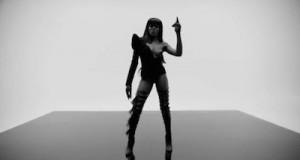 unnamed 33 300x160 - Azealia Banks - Chasing Time @AZEALIABANKS #ChasingTimeVideo