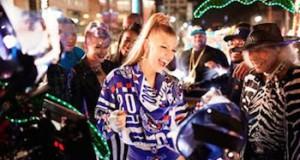 unnamed1 300x160 - Fergie - L.A.LOVE (la la) ft. YG @Fergie @YG #LALOVE
