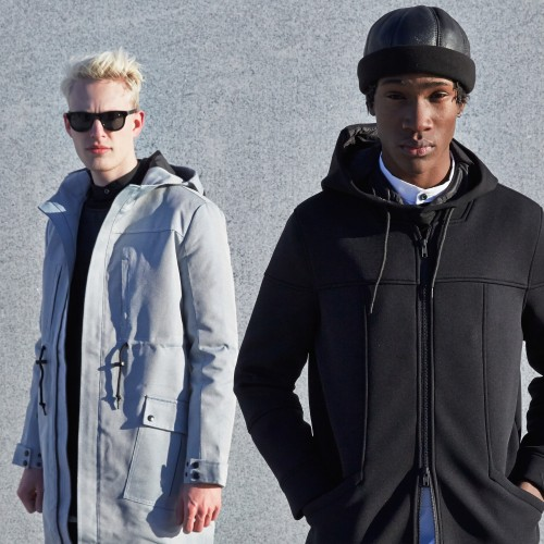 01 Both Guys 500x500 - #StyleWatch: Control Sector Winter 2014 Collection #W14 @ControlSector