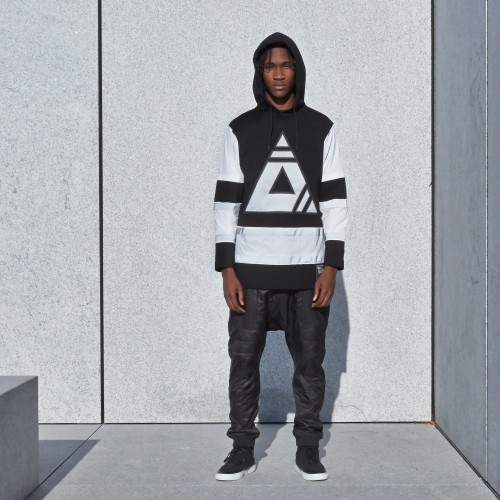 02 Hockey Hood 500x500 - #StyleWatch: Control Sector Winter 2014 Collection #W14 @ControlSector