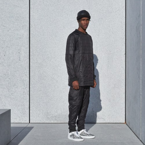 04 Nate Quilted Suit 500x500 - #StyleWatch: Control Sector Winter 2014 Collection #W14 @ControlSector