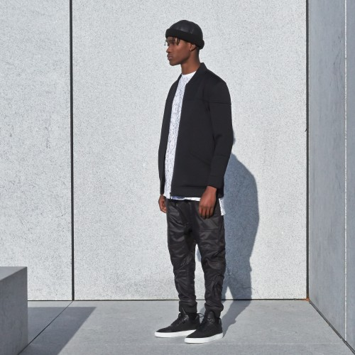 06 Nate Neoprene 500x500 - #StyleWatch: Control Sector Winter 2014 Collection #W14 @ControlSector