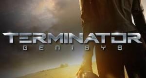 10614346 674918825954055 6256786627442999426 n 300x160 - Terminator Genisys Movie Trailer @Terminator @Schwarzenegger  #Terminator
