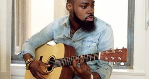 Mali music 450x330 300x160 - YRB Magazine Knew it first! Congrats to @MaliMusic @thegrammys nominations #weknewitfirst