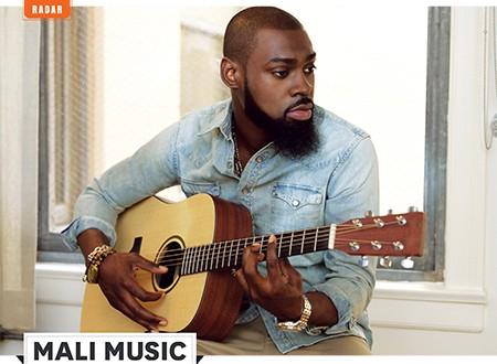 Mali music 450x330 - YRB Magazine Knew it first! Congrats to @MaliMusic @thegrammys nominations #weknewitfirst