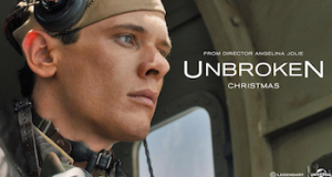 Screen+Shot+2014 07 10+at+10.44.20+AM 300x160 - Unbroken Trailer @UnbrokenFilm  #IAmUnbroken