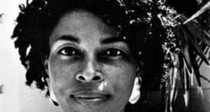 assata shakur een jonge zelfbewuste zwarte vrouw die de dingen bij hun naam noemt en 300x160 - Assata Shakur : An Open Letter To The Media #Assata #Cuba