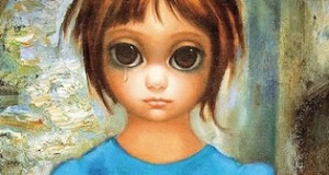 bigeyes640 300x160 - Big Eyes Trailer #BigEyesMovie