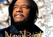 download 225x160 - Maxi Priest - Holiday @MaxiPriest  #EasyToLove