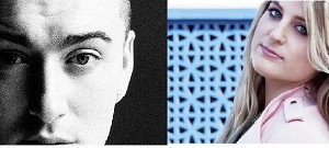 ms 300x135 - YRB Magazine Knew it first! Congrats to @samsmithworld @Meghan_Trainor @thegrammys nominations #weknewitfirst