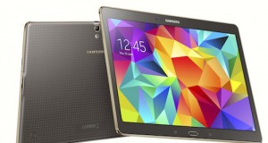 sasmt805 u p1 300x160 - REVIEW: Samsung Galaxy Tab S 10.5 by @JMillionNYC @samsungmobileus #Galaxy #The NextBigThing #Android