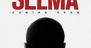selma poster1 300x160 - Selma The Movie @SelmaMovie #MarchOn