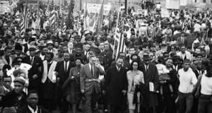 selmamontgomery 560x375 300x160 - Selma - Trailer @SelmaMovie #MarchOn