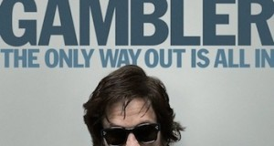 the gambler 300x160 - The Gambler - Trailer
