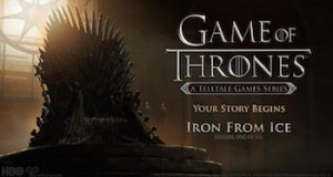 unnamed 2 300x160 - Game of Thrones: A Telltale Games Series - Ep 1 @telltalegames  @GameOfThrones #IronFromIce