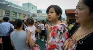 7 300x160 - One Child Trailer a #documentary by @zijianmu